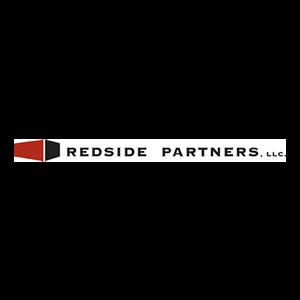 Redside Partners, LLC